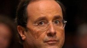 La position de François Hollande à propos de la corrida