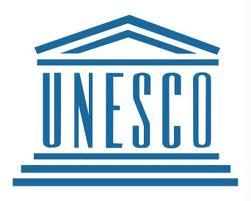 UNESCO, attention danger!