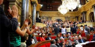 La Catalogne a voté: MAJORITÉ ABSOLUE pour l'arrêt des atrocités dans les arènes