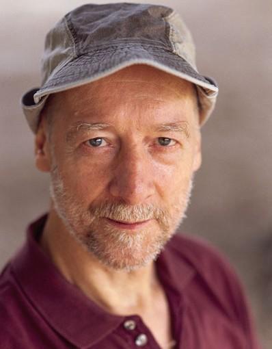 Le philosophe Yves Paccalet rejoint le Comité d'Honneur de la FLAC.
