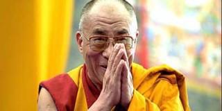 Le Dalaï Lama soutient la lutte pour l'abolition de la corrida