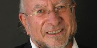La corrida néfaste pour l'enfant: Hubert Montagner rejoint la FLAC