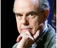 Lettre de la FLAC et du Pr Montagner à F. Mitterrand