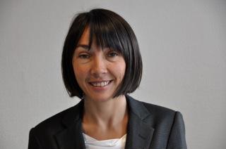 La députée Cécile Dumoulin approuve la proposition de loi pour l'abolition de la corrida.
