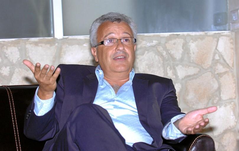 Le député de l'Hérault et médecin Elie Aboud qualifie la corrida de «traumatisante et sanglante» pour les enfants.