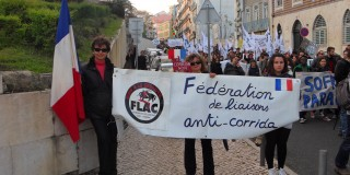 Grande avancée abolitionniste au Portugal
