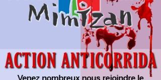 Manifestation Mimizan