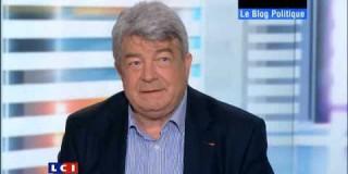 Jean-Claude Gayssot accepte un débat face à Thierry Hély