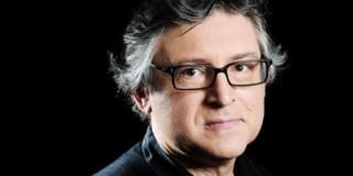 Le Philosophe Michel Onfray rejoint la FLAC