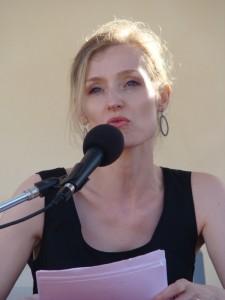 Corinne-Pelluchon