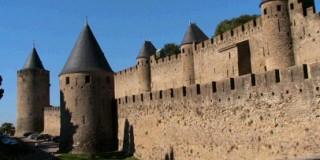 Tous à Carcassonne le 31 août 2013!