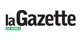Anticorrida! Article très honnête de la Gazette de Nîmes!