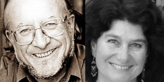 Hubert MONTAGNER et Isabelle NAIL veulent débattre avec le Maire de Dax!
