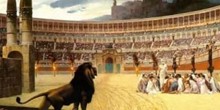 Ces hommes d'Eglise qui aiment la corrida…