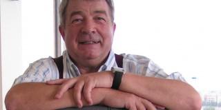 Jean-Claude GAYSSOT condamne une nouvelle banalisation de la SHOAH!
