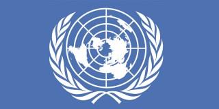 L'ONU dénonce la présence des enfants dans la corrida! C'est une avancée considérable!