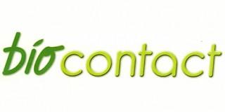 Formidable article de Biocontact consacré à notre cause