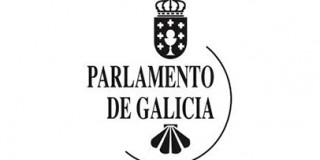 La Galice en route vers l'interdiction aux moins de 12 ans?