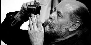Un célèbre photographe taurin interdirait les corridas.
