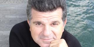Le criminologue Jean-Pierre BOUCHARD intègre la FLAC!