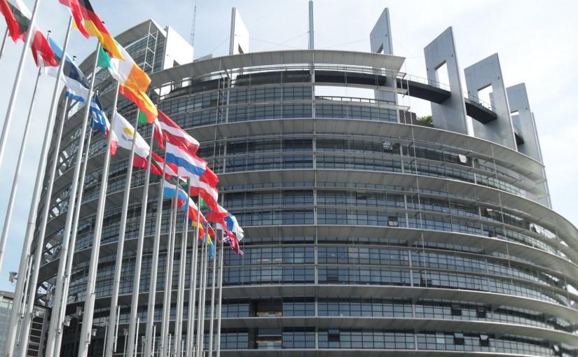 Faire cesser les subventions européennes aux corridas!