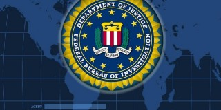 Le FBI reconnait le lien entre violence sur animaux et violences sur humains!