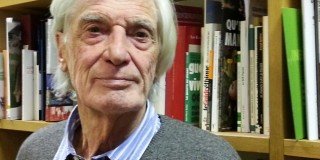 Jean-Claude Nouet