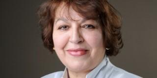 Fadila Mehal