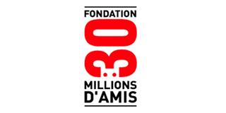 Fondation Trente millions d'amis