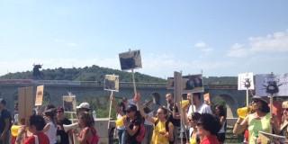 Abolition!  A quand le tour de la Catalogne nord? En France…