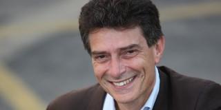 Le Député Européen Pascal DURAND rejoint la FLAC!
