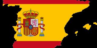 L'Espagne nous montre la voie!