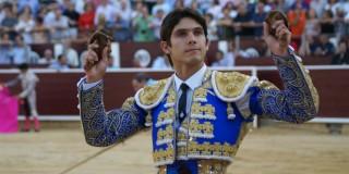 Le torero Sébastien Castella déprime…