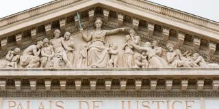 Procès Rodilhan: la violence des aficionados devant le Tribunal!