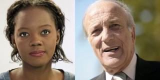 Rama YADE et Dominique BUCCHINI signent le manifeste de la FLAC!