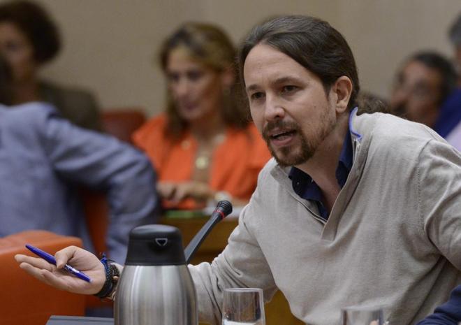 """Podemos dépose un projet de loi abrogeant les """"fêtes taurines"""" telles que toro de la Vega et becerradas"""