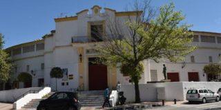 Marbella met fin à l'utilisation de son arène pour les corridas