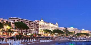 Projection-débat sur la corrida en plein festival de Cannes