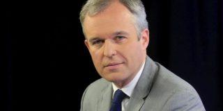 François de Rugy pour l'abolition de la corrida!
