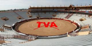 Dans quels cas les corridas sont-elles exonérées de TVA?