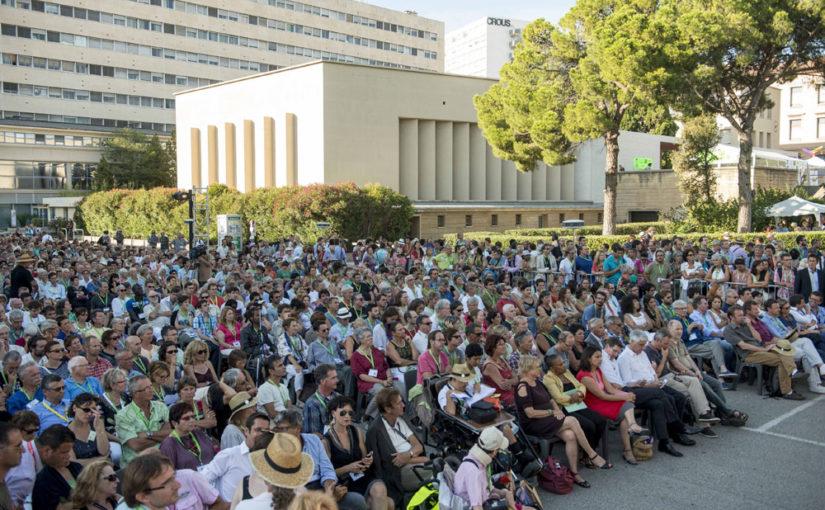 La FLAC tiendra un stand aux prochaines Journées d'été d'EELV à Toulouse!