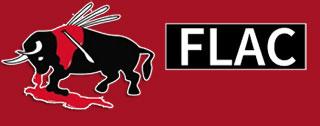 FLAC, Fédération des luttes pour l'abolition de la corrida
