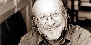 Hubert Montagner