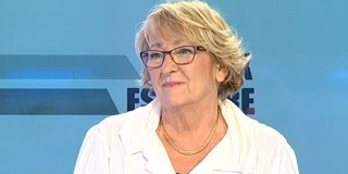 Geneviève Gaillard
