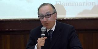 Gérard Charollois