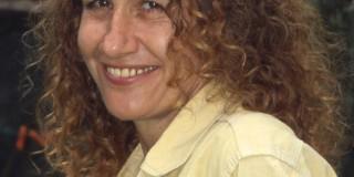 Marie-Claude Bomsel