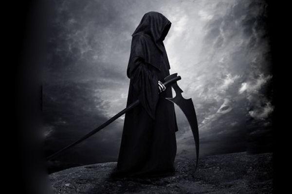 La mort! Le terrible aveu des aficionados…