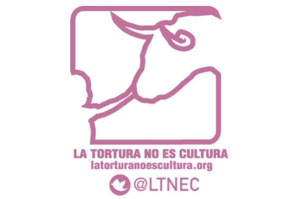 La plateforme La Tortura No Es Cultura rejoint la FLAC. C'est une adhésion majeure!