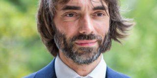 Cédric Villani signe le manifeste de la FLAC