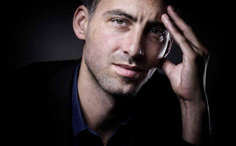 Raphaël Glucksmann signe le manifeste de la FLAC